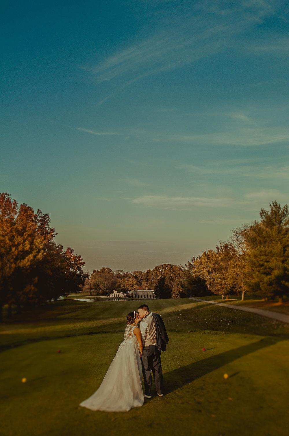 Johnson Wedding Submission-121.jpg
