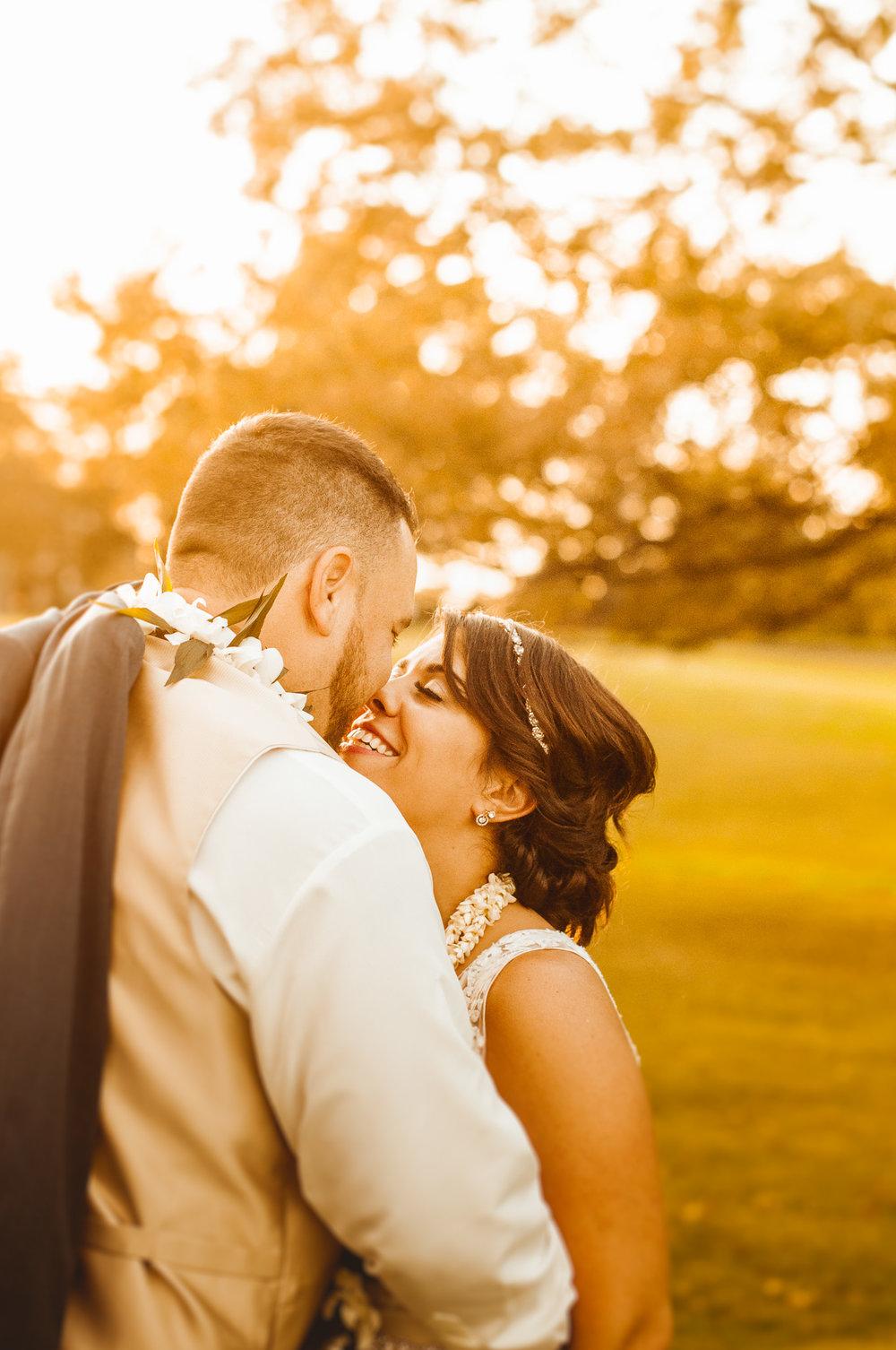 Johnson Wedding Submission-122.jpg