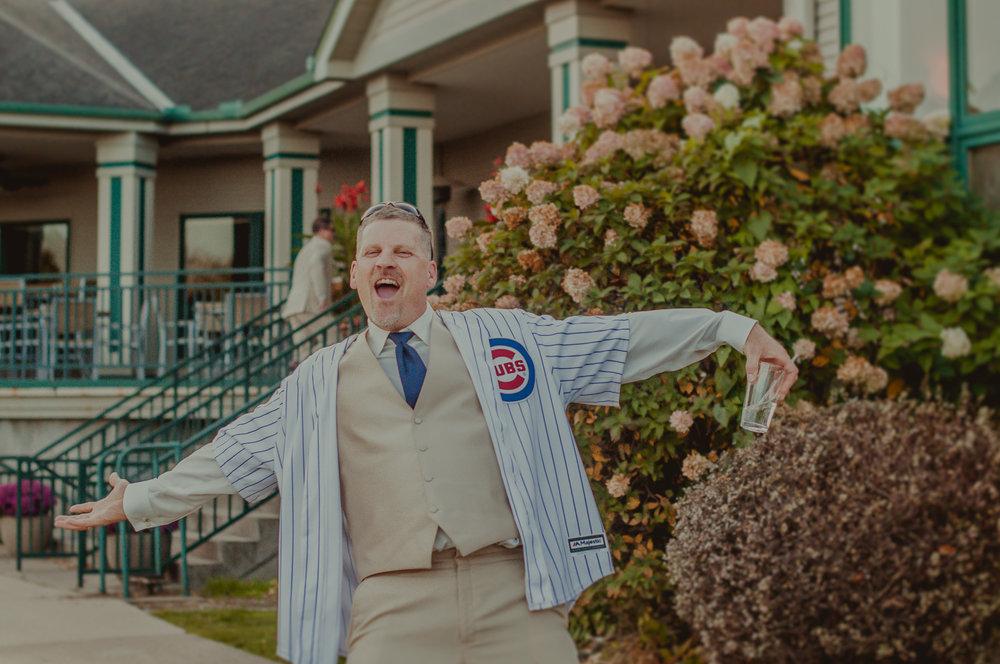 Johnson Wedding Submission-125.jpg