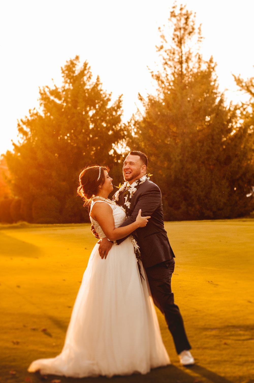 Johnson Wedding Submission-126.jpg
