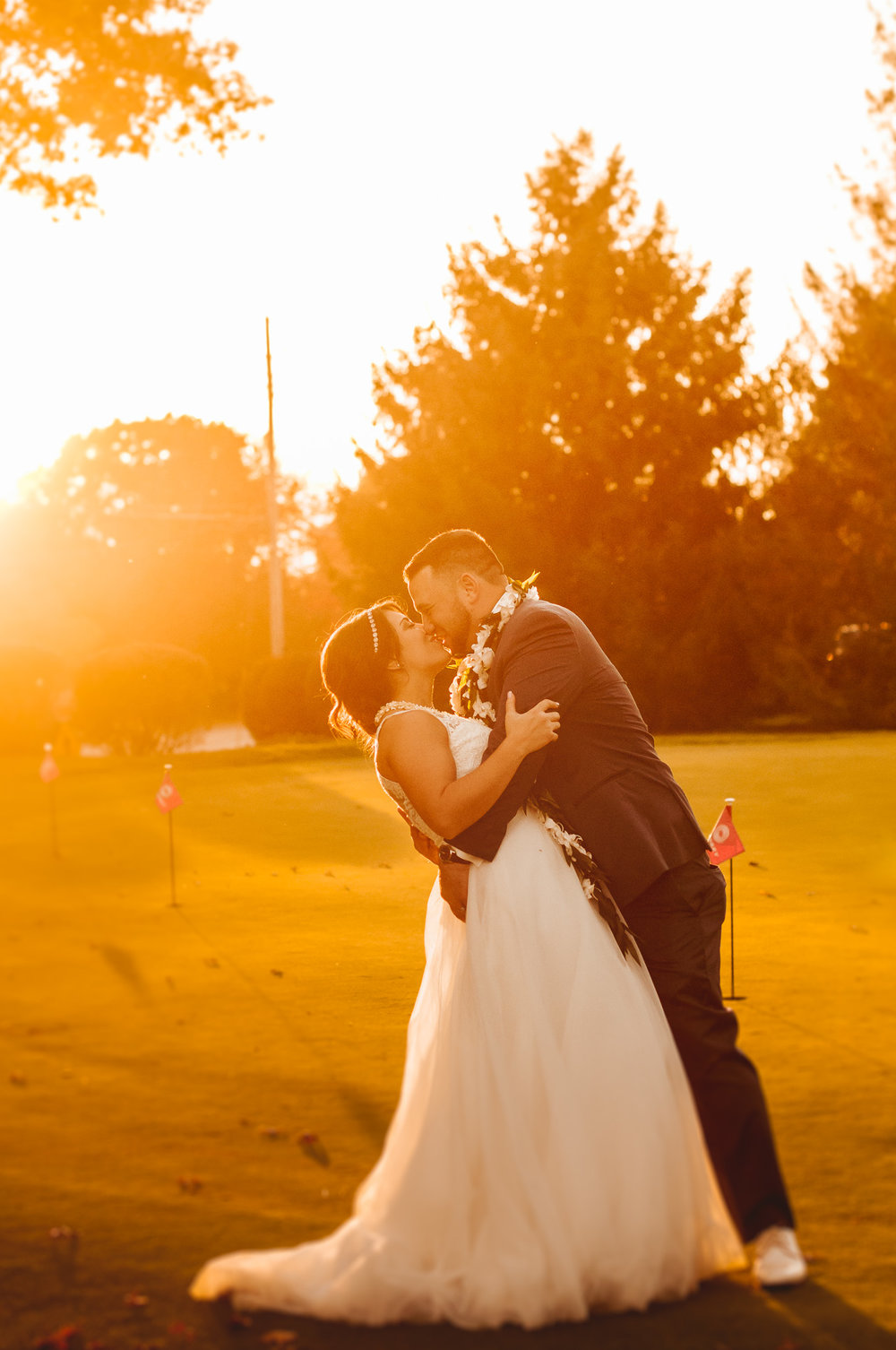 Johnson Wedding Submission-127.jpg