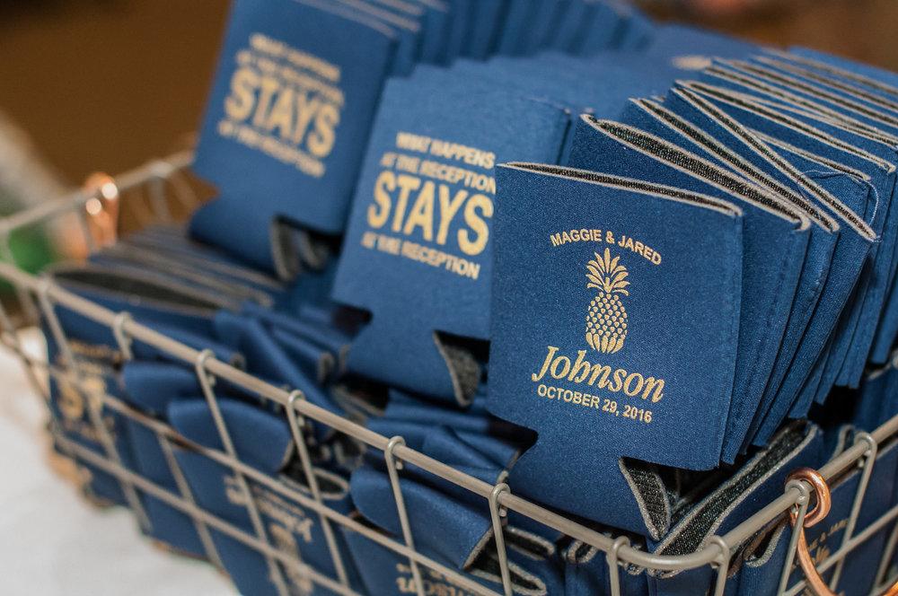 Johnson Wedding Submission-208.jpg