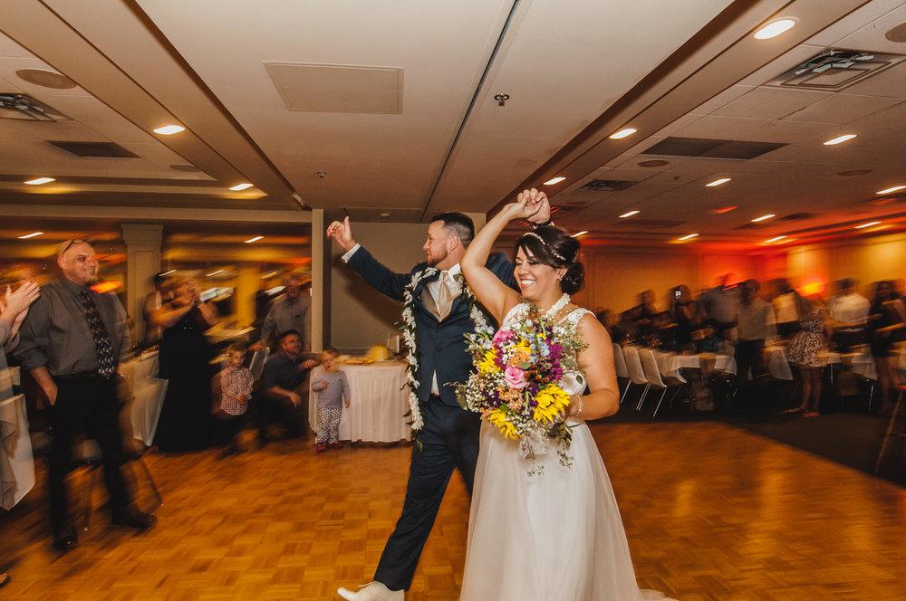 Johnson Wedding Submission-211.jpg