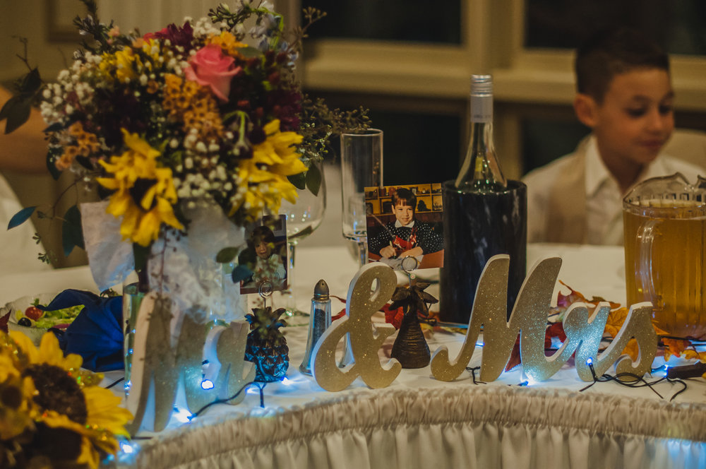 Johnson Wedding Submission-220.jpg