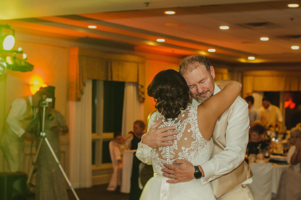 Johnson Wedding Submission-224.jpg
