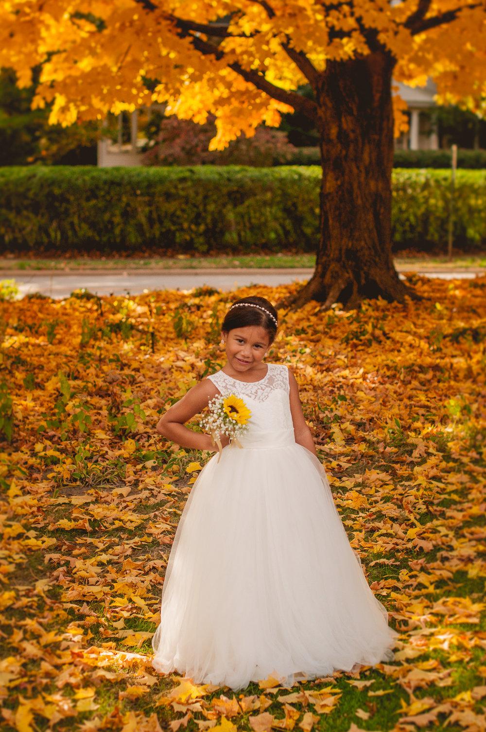 Johnson Wedding Submission-51.jpg