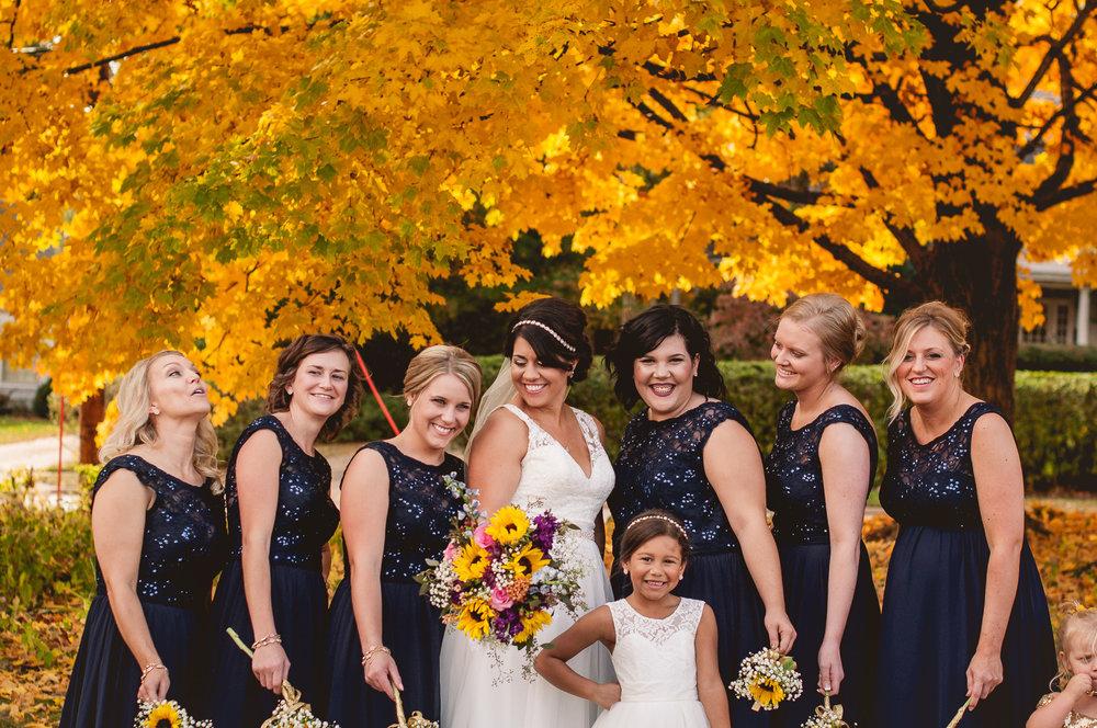 Johnson Wedding Submission-59.jpg