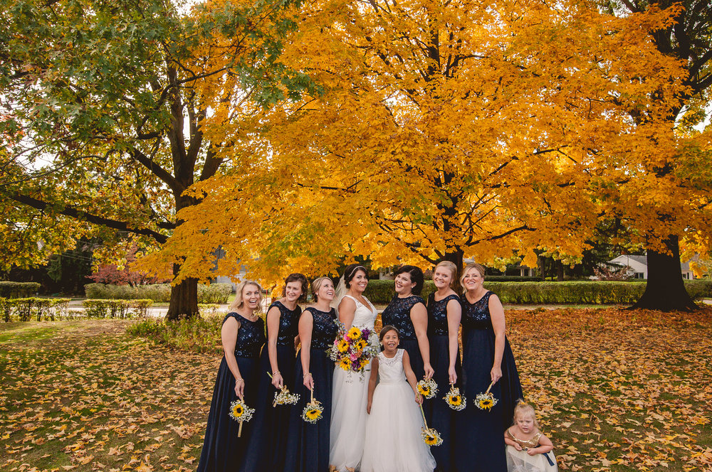 Johnson Wedding Submission-60.jpg