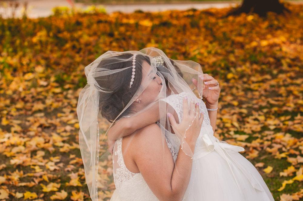 Johnson Wedding Submission-63.jpg