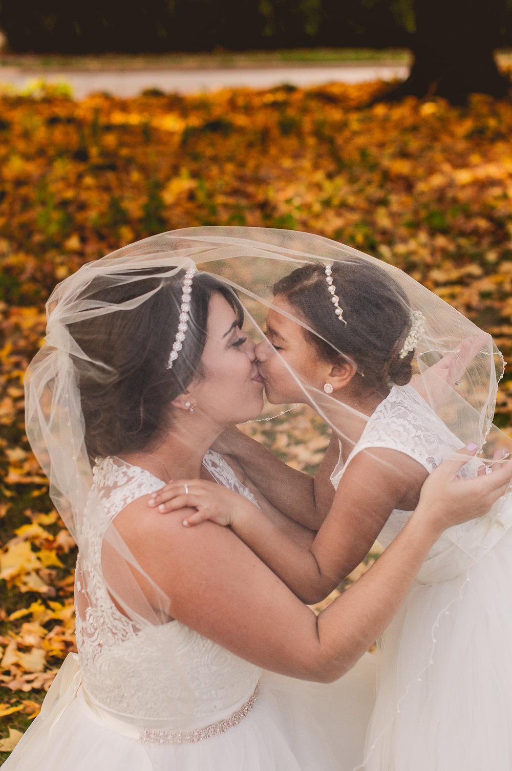 Johnson Wedding Submission-64.jpg