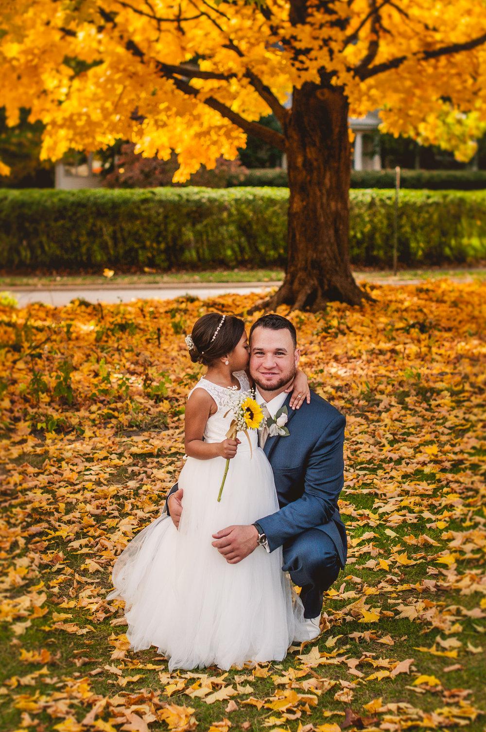 Johnson Wedding Submission-66.jpg