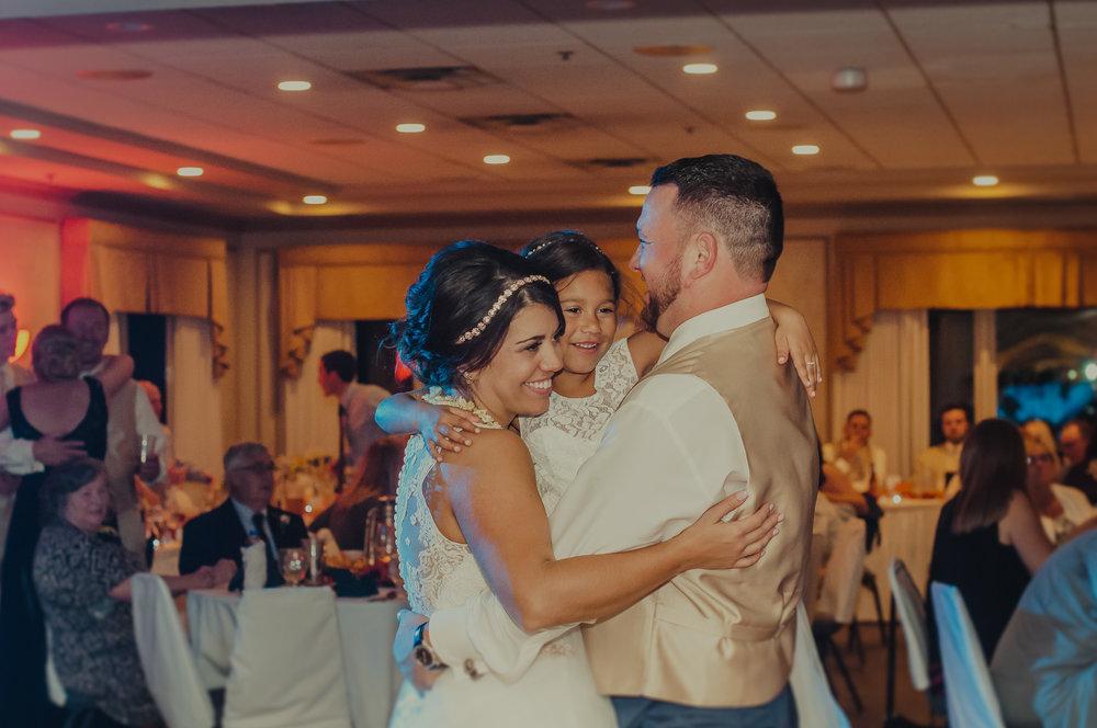 Johnson Wedding Submission-12323.jpg