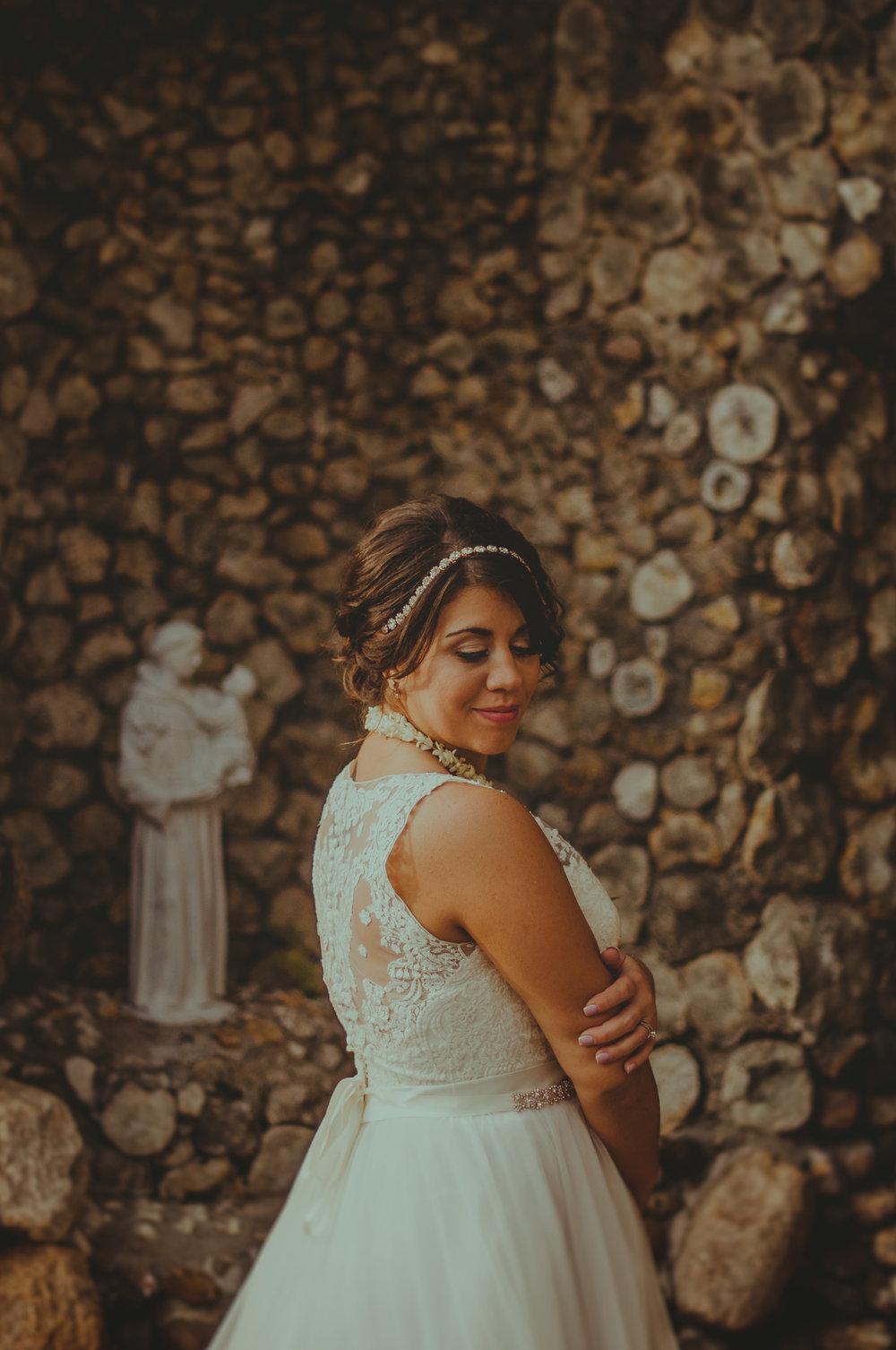 Johnson Wedding Submission-233.jpg