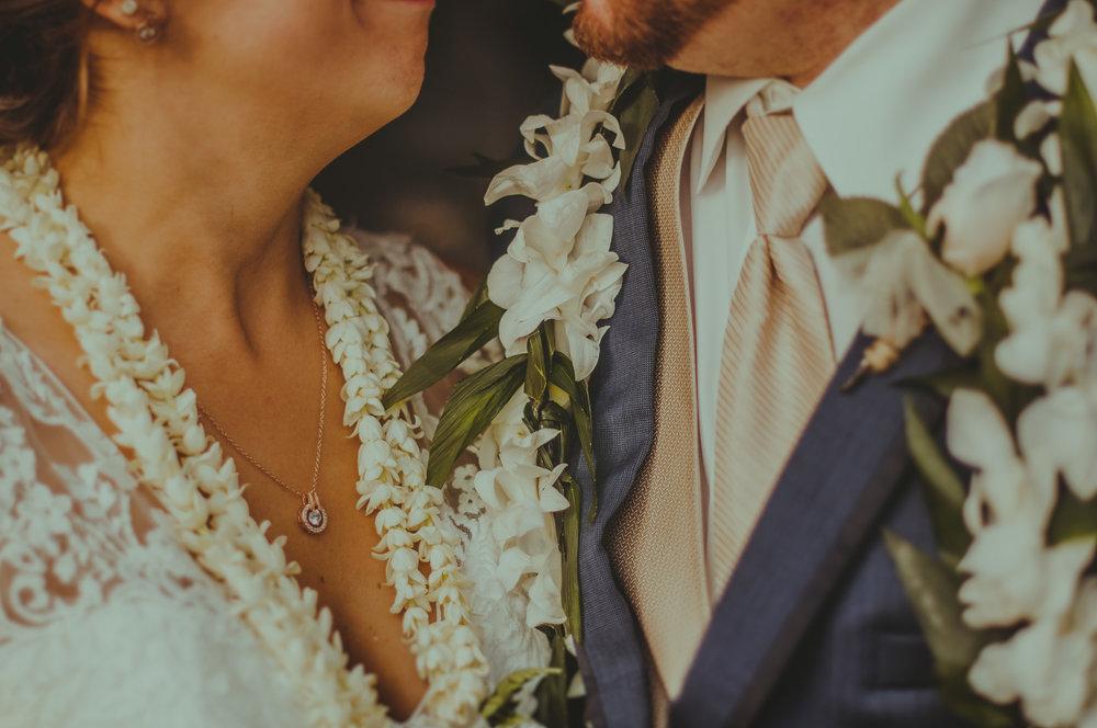 Johnson Wedding Submission-232.jpg