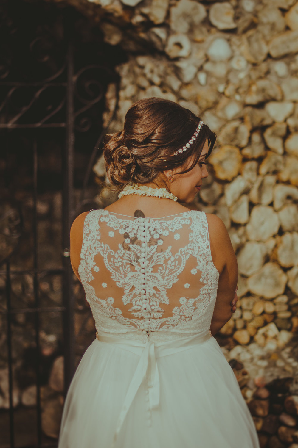 Johnson Wedding Submission-234.jpg