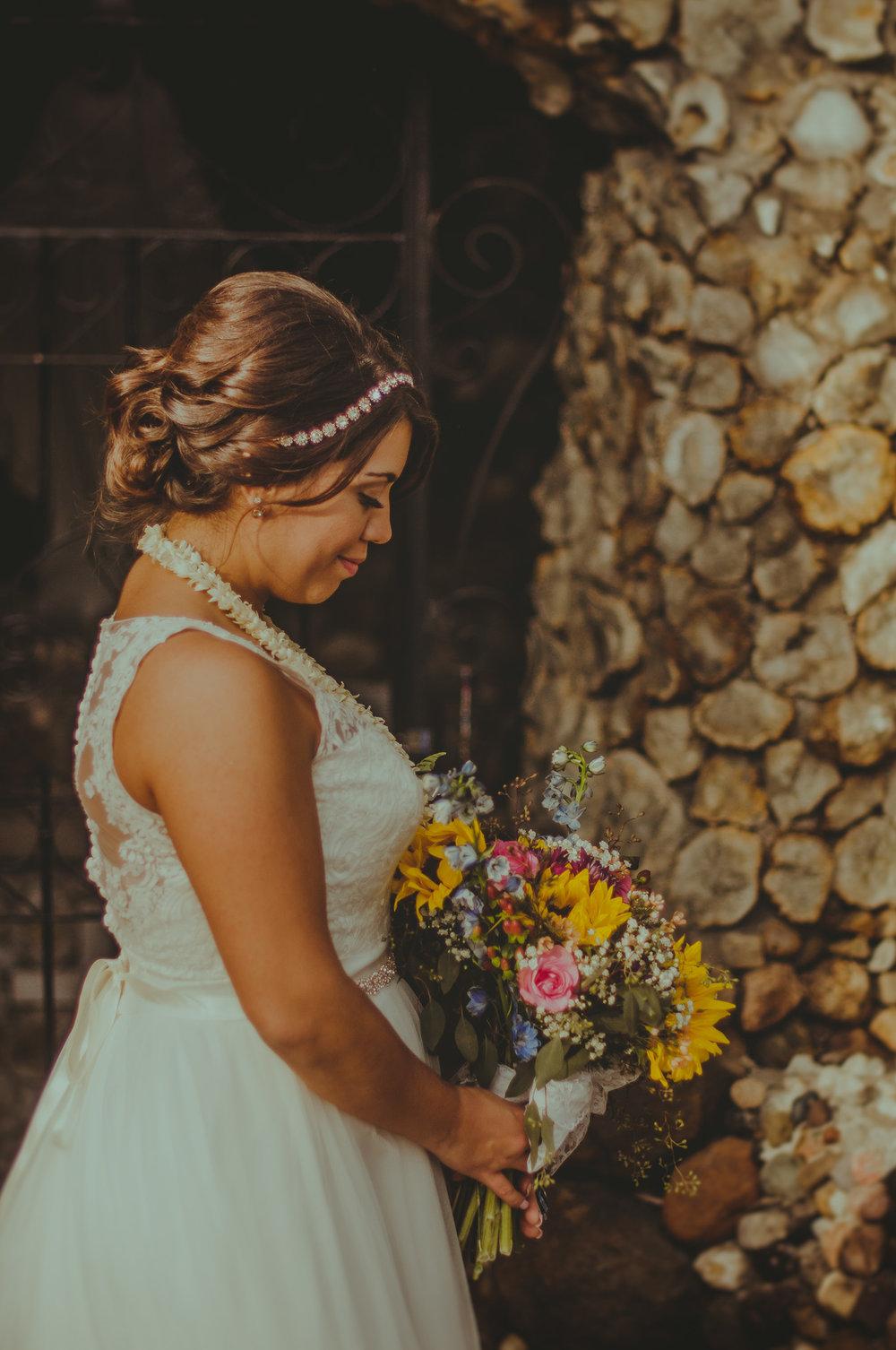 Johnson Wedding Submission-235.jpg