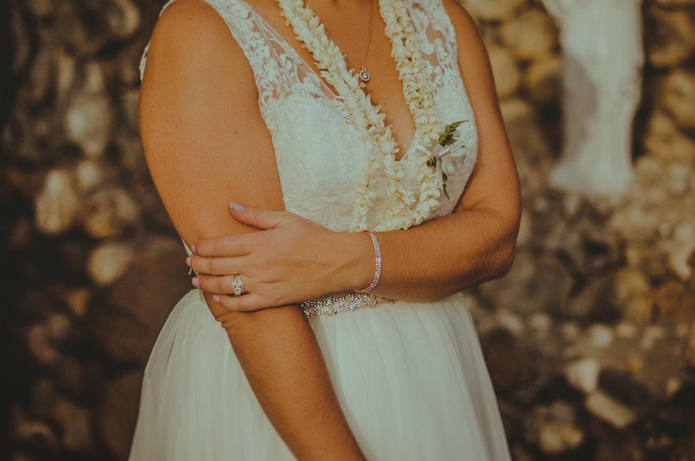 Johnson Wedding Submission-237.jpg
