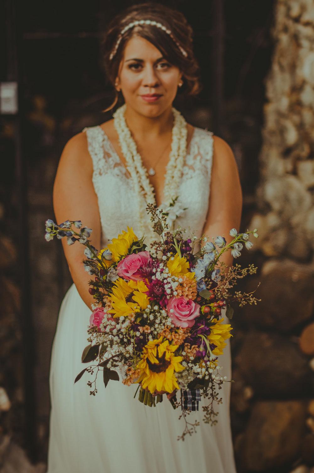Johnson Wedding Submission-236.jpg
