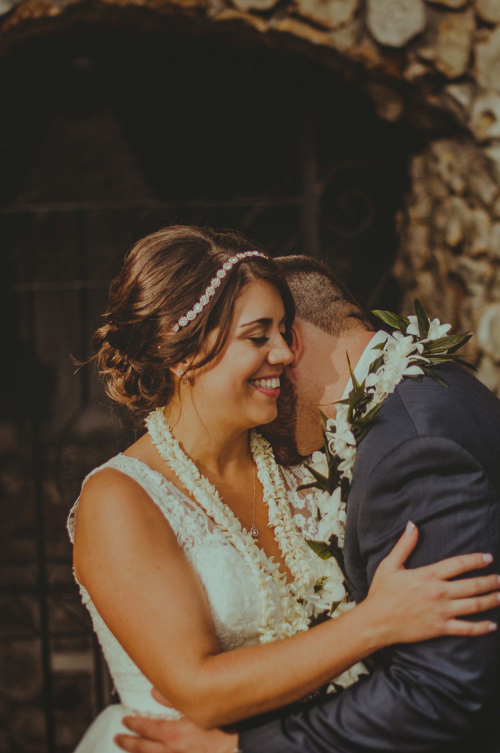 Johnson Wedding Submission-238.jpg