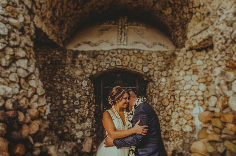 Johnson Wedding Submission-239.jpg