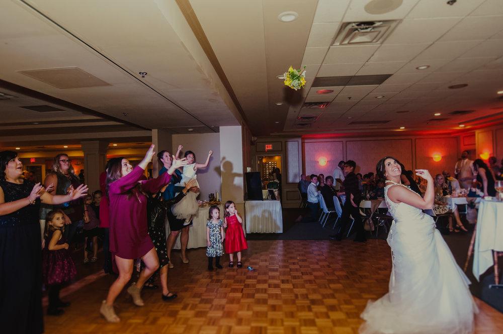 Johnson Wedding-1242.jpg