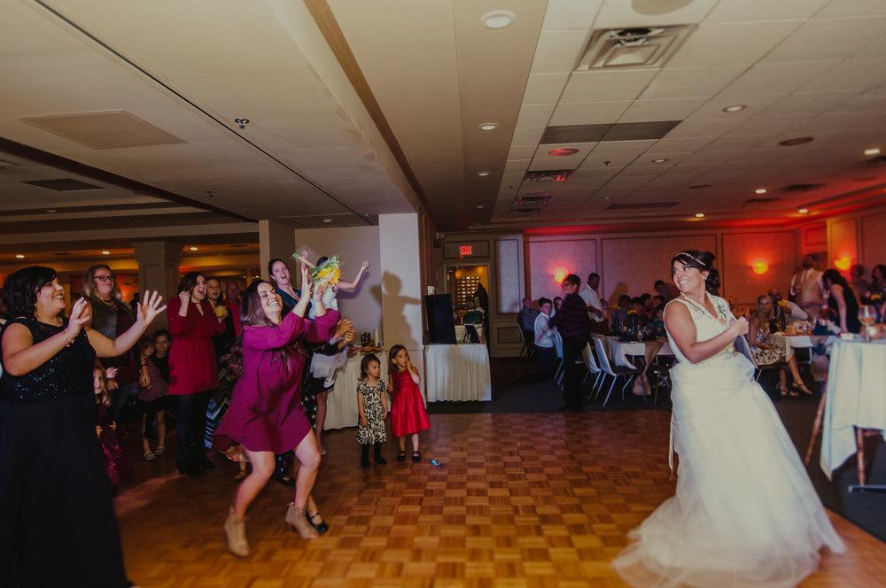 Johnson Wedding-1243.jpg