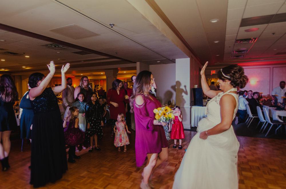 Johnson Wedding-1245.jpg