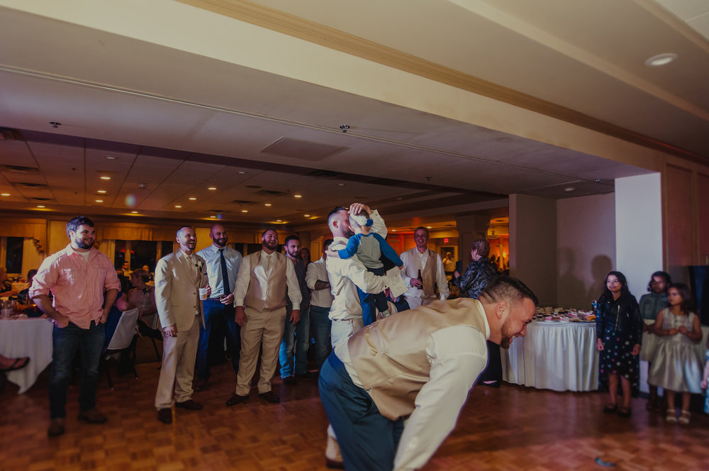 Johnson Wedding-1266.jpg