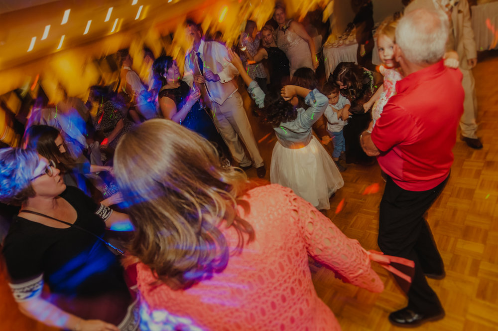 Johnson Wedding-1275.jpg