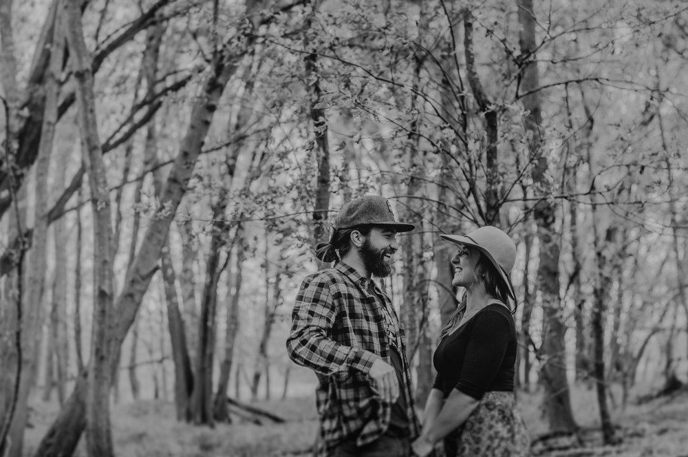 Dan + Kate Engagement Melissa Cervantes Photography-44.jpg