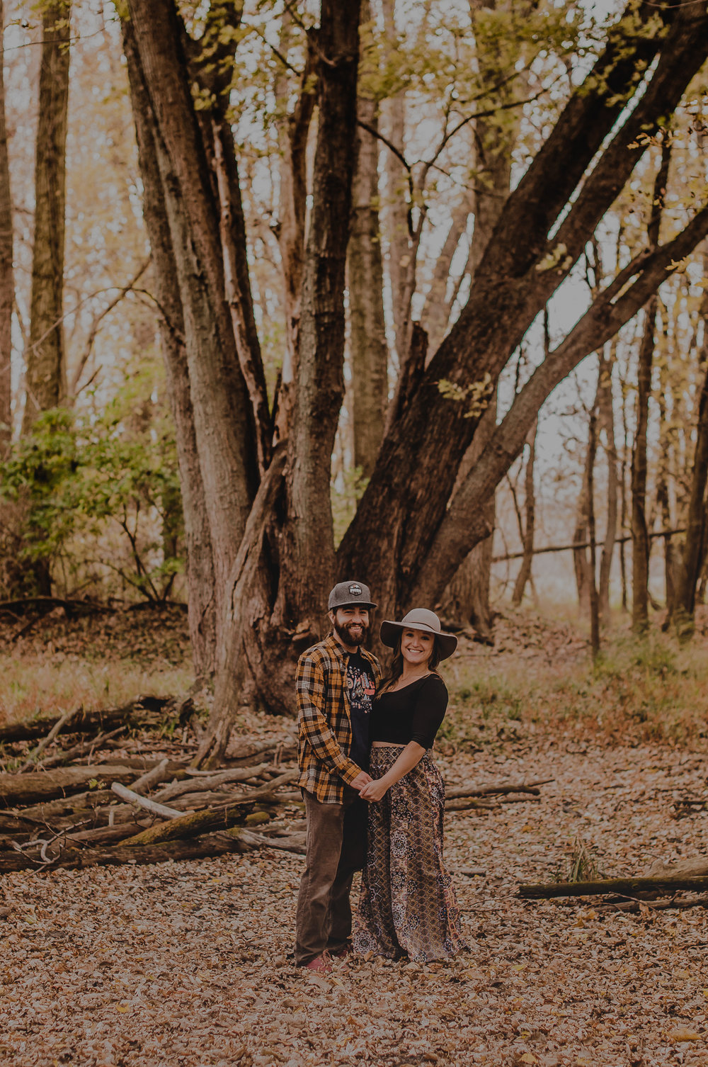 Dan + Kate Engagement Melissa Cervantes Photography-48.jpg