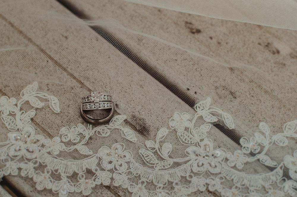 Nahorny Wedding-96.jpg
