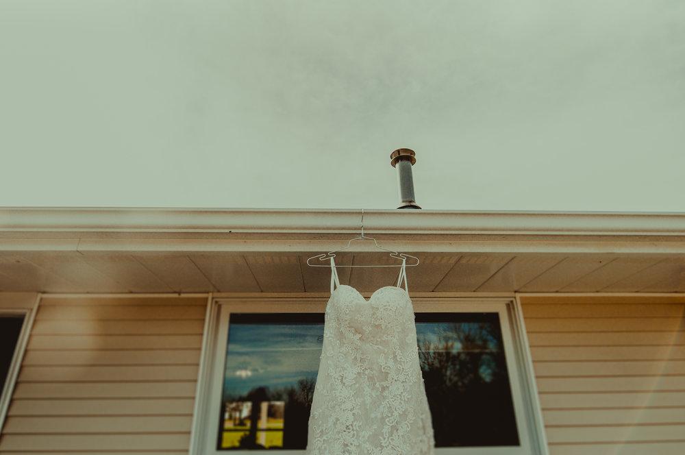 Nahorny Wedding-96a.jpg