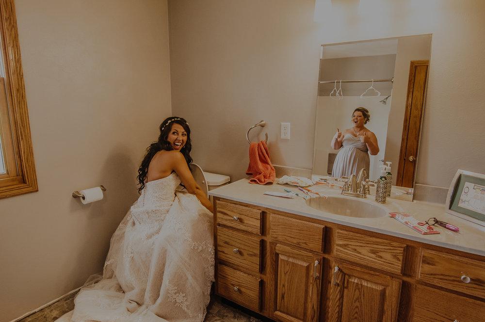 Nahorny Wedding-152.jpg