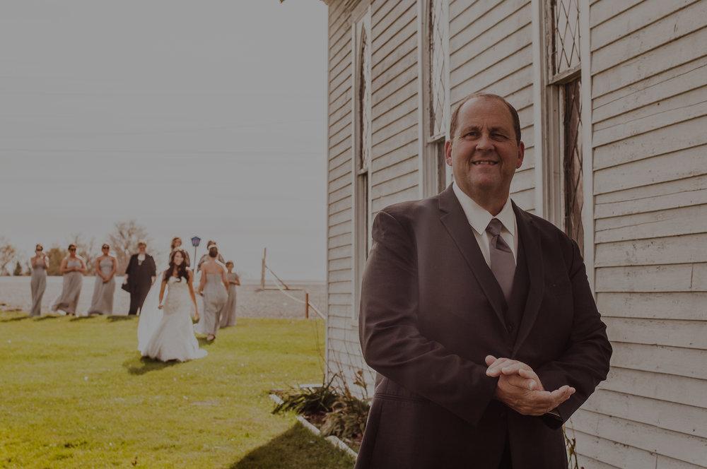 Nahorny Wedding-177.jpg