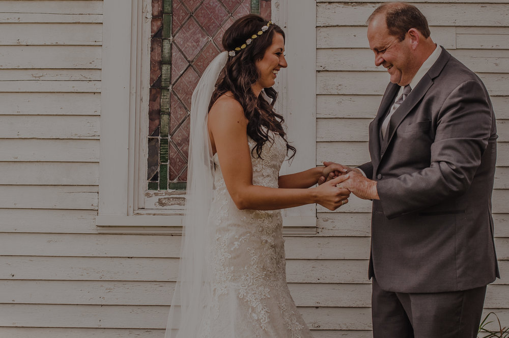 Nahorny Wedding-183.jpg