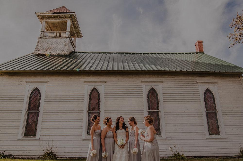 Nahorny Wedding-226.jpg