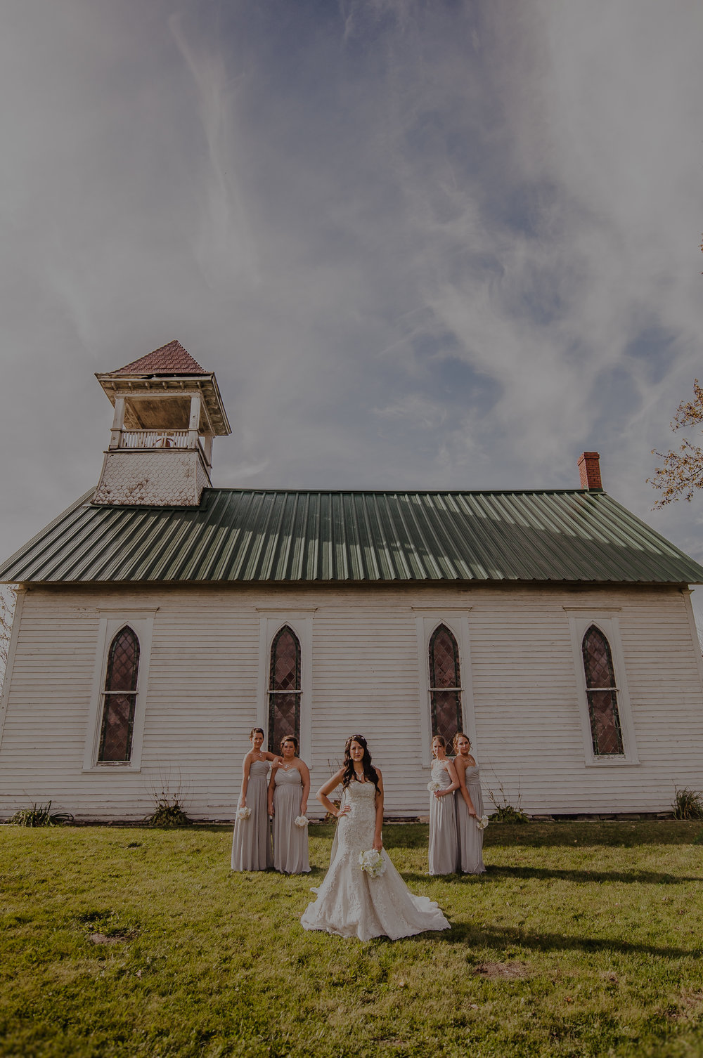 Nahorny Wedding-243.jpg