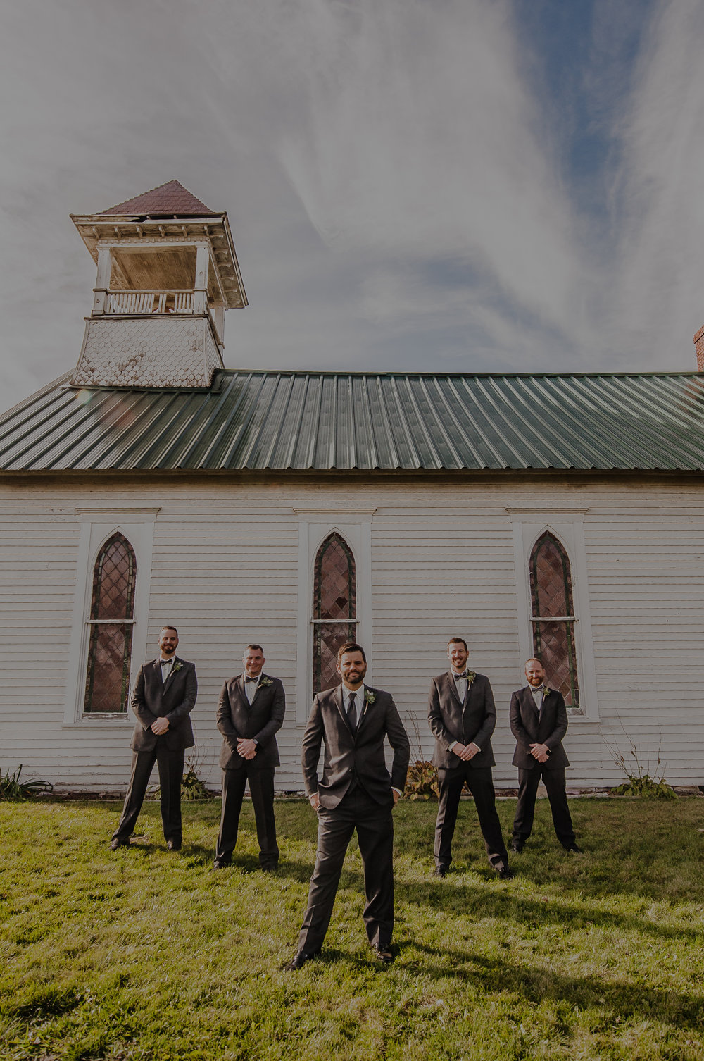 Nahorny Wedding-301.jpg