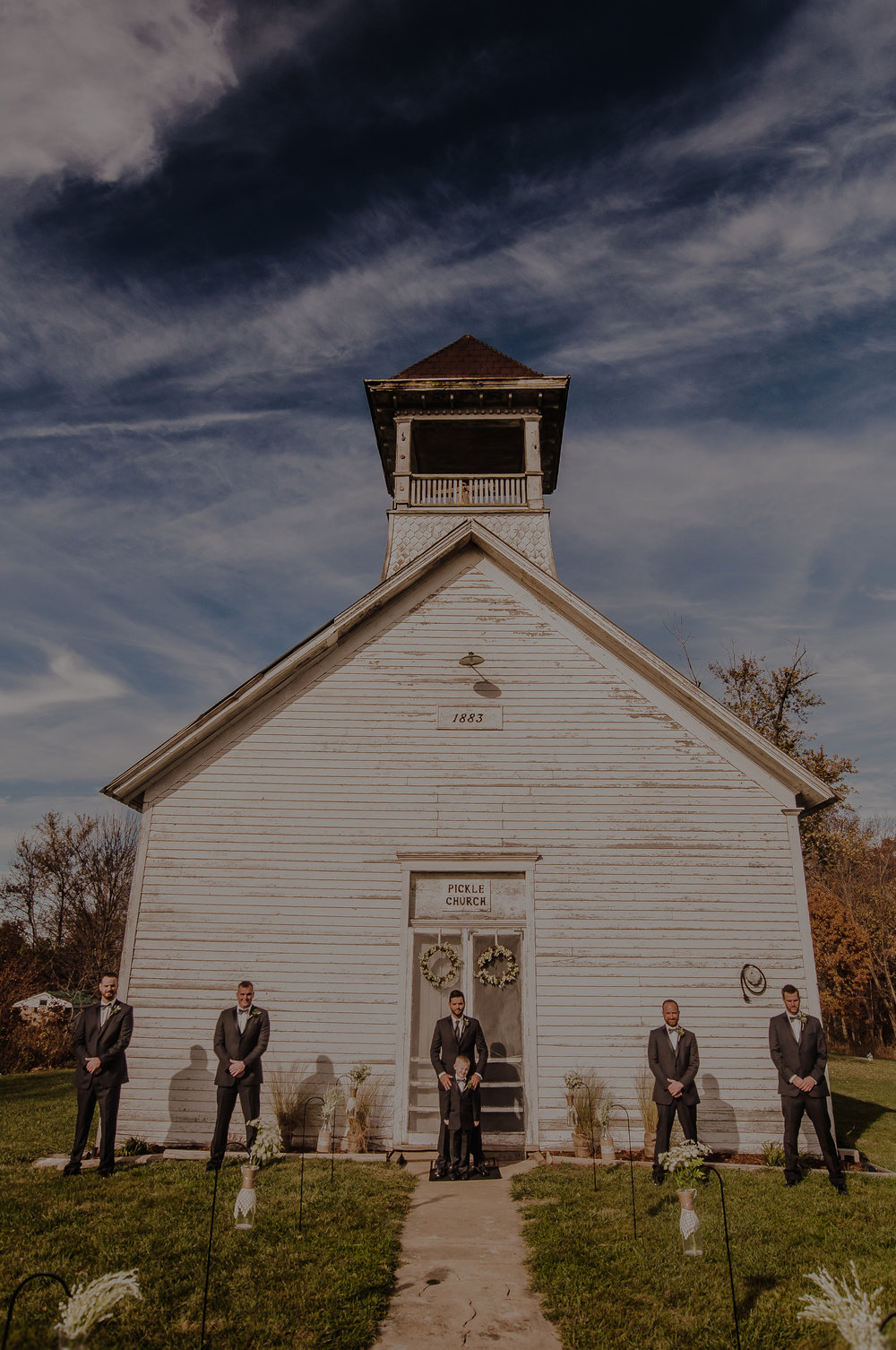 Nahorny Wedding-303.jpg