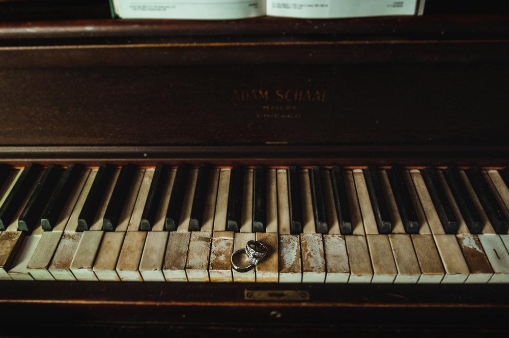 Nahorny Wedding-380.jpg