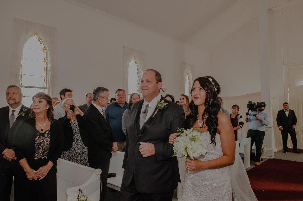 Nahorny Wedding-435.jpg