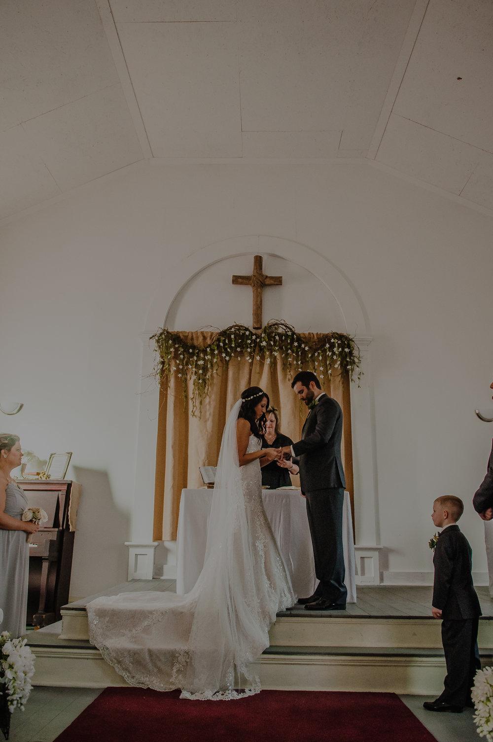 Nahorny Wedding-459.jpg