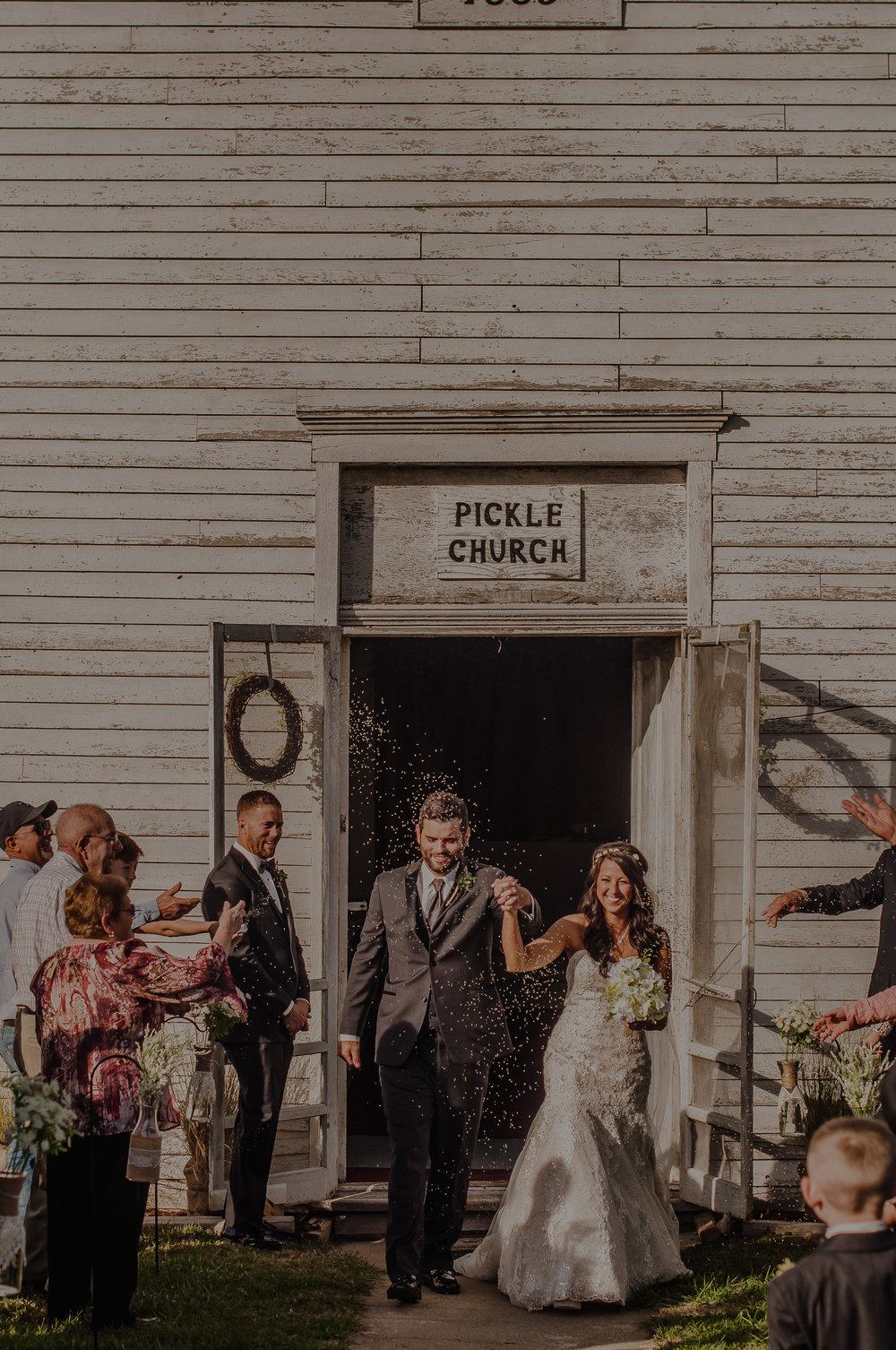 Nahorny Wedding-522.jpg