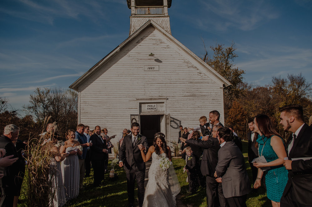 Nahorny Wedding-531.jpg