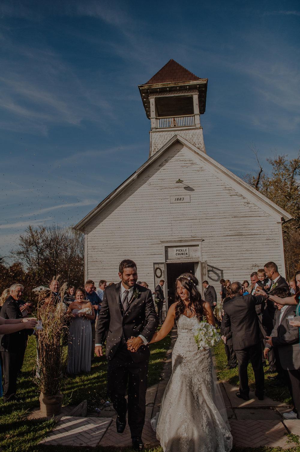 Nahorny Wedding-533.jpg