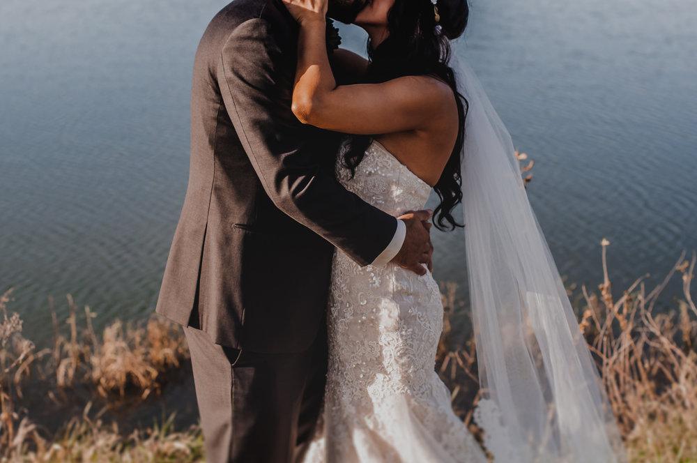 Nahorny Wedding-601.jpg