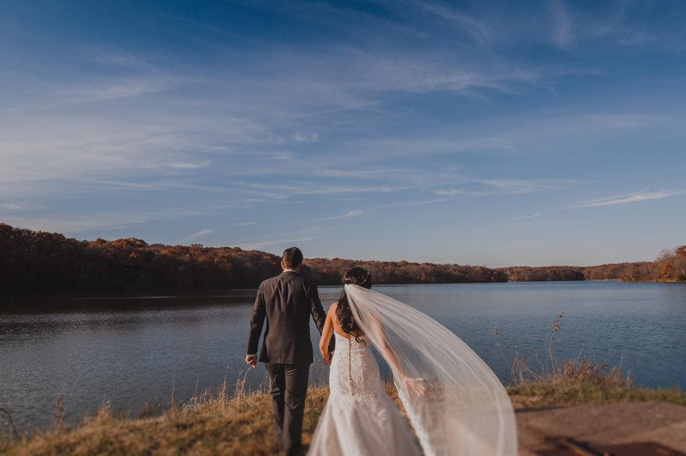 Nahorny Wedding-602.jpg