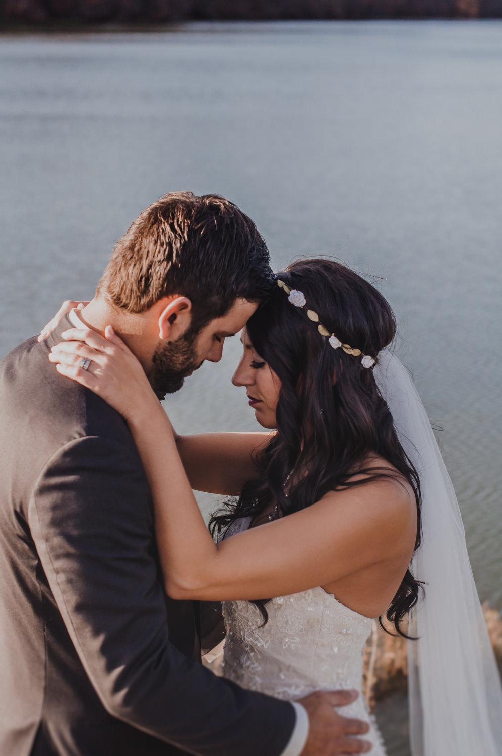 Nahorny Wedding-605.jpg