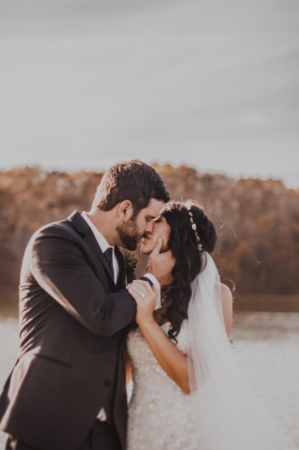 Nahorny Wedding-627.jpg